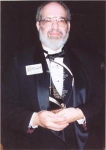 Eliot Keller