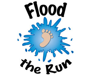 FLOOD THE RUN W/ Z102.9!