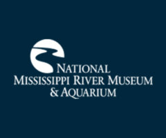 ONCE UPON A TIME @ THE NATIONAL MISSISSIPPI RIVER MUSEUM – WIN W/ JENNY VALLIERE!