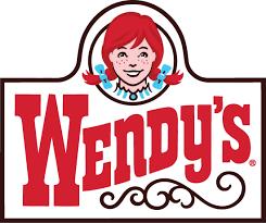WENDY'S BACON QUESO W/ KARDOS TUESDAY!