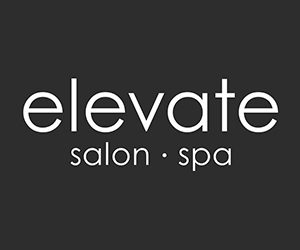 ST. PEDI'S DAY! CELEBRATE W/ ELEVATE!