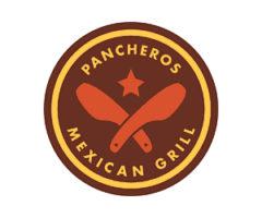 PANCHERO'S $1 BURRITOS RETURN FOR BACK TO SCHOOL!