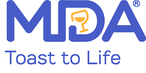 MDA TOAST TO LIFE GALA
