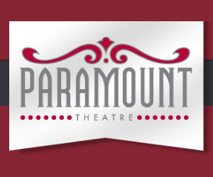 BOY BAND REVIEW @ Paramount Theatre