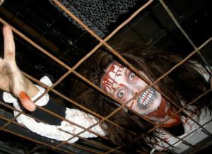 Scream-Acres-5