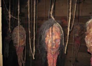 Scream-Acres-8