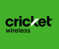 SAVE MONEY WITH CRICKET WIRELESS