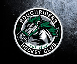 ROUGHRIDERS TICKETS W/ JENNY VALLIERE!