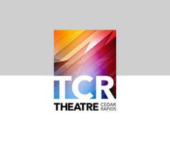 TCR: DIARY OF ANNE FRANK TICKETS W/ LADY J!