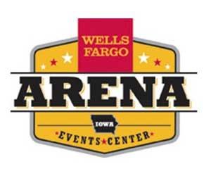 BLAKE SHELTON @ Wells Fargo Arena | Des Moines | Iowa | United States