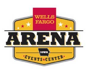 KISS @ Wells Fargo Arena | Des Moines | Iowa | United States