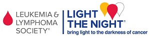 LIGHT THE NIGHT WALK 2018