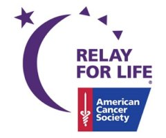 RELAY FOR LIFE OF LINN COUNTY