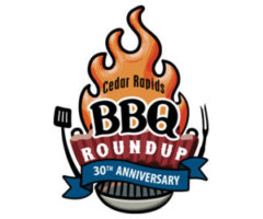 BBQ ROUND-UP IS BACK — SUNDAY IS Z102.9 FAMILY FUN DAY!