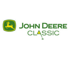 JOHN DEERE CLASSIC RETURNS TO THE QCA — TICKETS WITH THE MORNING SCRAMBLE!