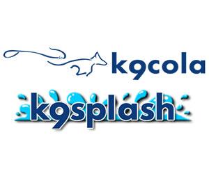 August 2 – K9Cola K9Splash!, Dave Paris