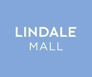 MOVIE NIGHT SATURDAYS IN SEPTEMBER @ LINDALE MALL!