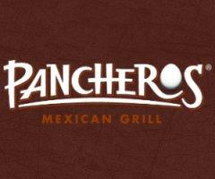 PANCHERO'S $1 BURRITOS IS BACK TO SCHOOL!