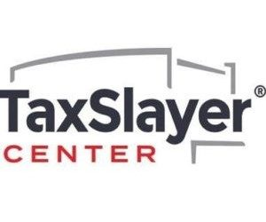 PENTATONIX @ TaxSlayer Center | Moline | Illinois | United States