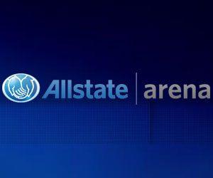 JONAS BROTHERS @ Allstate Arena   Rosemont   Illinois   United States