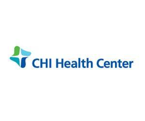 JUSTIN TIMBERLAKE @ CHI Health Center | Omaha | Nebraska | United States