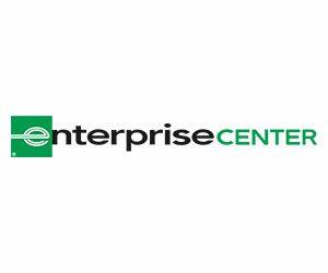 JUSTIN TIMBERLAKE @ Enterprise Center | St. Louis | Missouri | United States