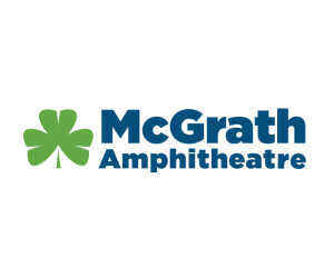 GRANGER SMITH @ McGrath Amphitheatre | Cedar Rapids | Iowa | United States