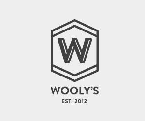 MATT NATHANSON @ Wooly's | Des Moines | Iowa | United States