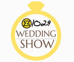 THE Z102.9 WEDDING SHOW – Z102.9'S NEXT Z.I.P MODEL!