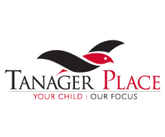 TANAGER PLACE EXPRESSIVE ARTS GALA