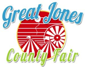 HOOTIE AND THE BLOWFISH @ Great Jones County Fair | Monticello | Iowa | United States