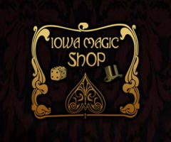 MORNING MAGIC W/ MARY POPPINS RETURNS & THE MORNING SCRAMBLE!