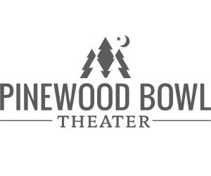 JON BELLION @ Pinewood Bowl Theater