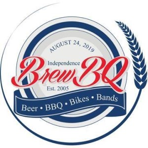 INDEPENDENCE BREWBQ