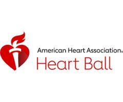 CEDAR RAPIDS HEART BALL — TICKETS ON SALE NOW!