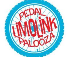 LIMOLINK PEDAL PALOOZA