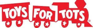 2020 TOYS FOR TOTS COLLECTION