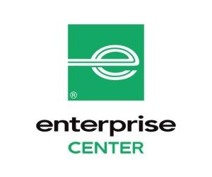 JOHN MAYER @ Enterprise Center | St. Louis | Missouri | United States