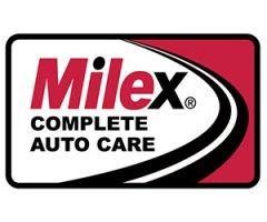 BRING YOUR CAR TO MILEX: WIN W/ LADY J!