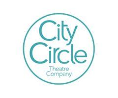 """CITY CIRCLE THEATRE COMPANY PRESENTS """"ANNIE""""!"""