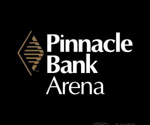 MIRANDA LAMBERT @ Pinnacle Bank Arena