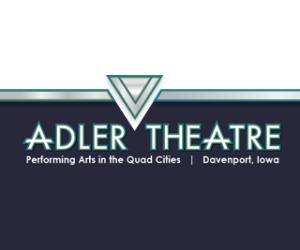 GOO GOO DOLLS @ Adler Theatre
