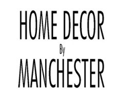HOME DÉCOR BY MANCHESTER GRAND OPENING W/ ALEX SCHULTE!