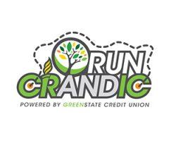 RUN CRANDIC MARATHON – REGISTRATION IS NOW OPEN!