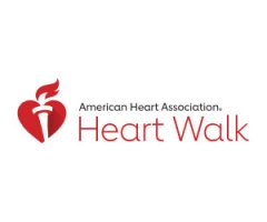THE JOHNSON COUNTY HEART WALK IS NOW VIRTUAL!