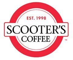 FACEBOOK: SCOOTER'S BEVERAGE BREAK FOR FRONT-LINE HEROES!