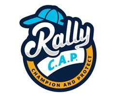 RALLY C.A.P. CHALLENGE: LET'S RALLY