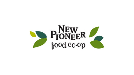 GAME DAY EATS WITH NEW PIONEER CO-OP