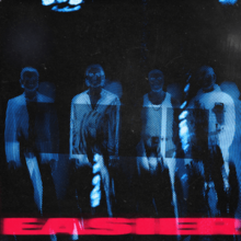 Easier -