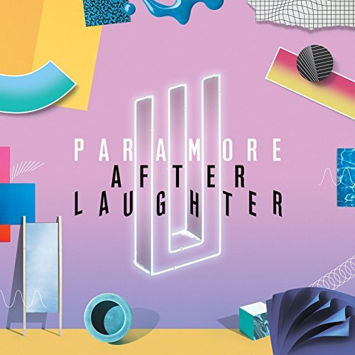 Hard Times - After Laughter